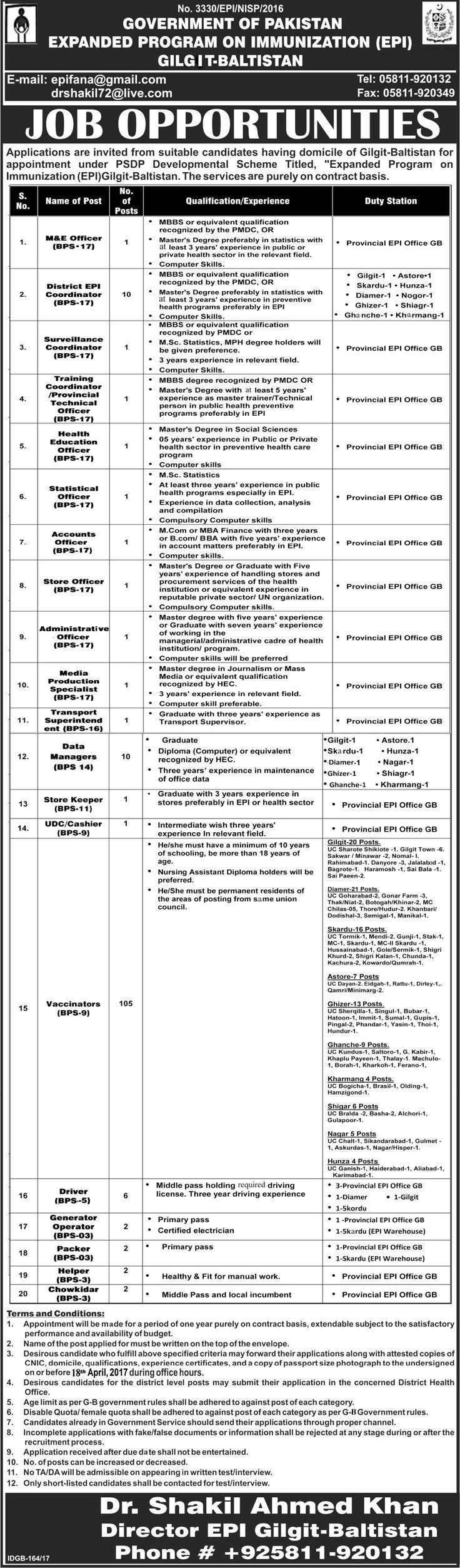 Pin on Pakistan Universities Network
