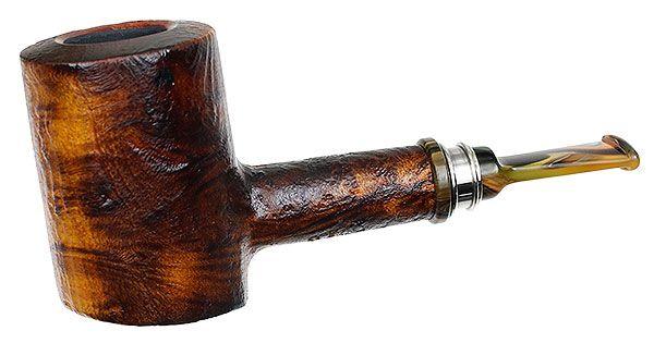 1184 best P-Pipe saga images on Pinterest   Pipe smoking ...