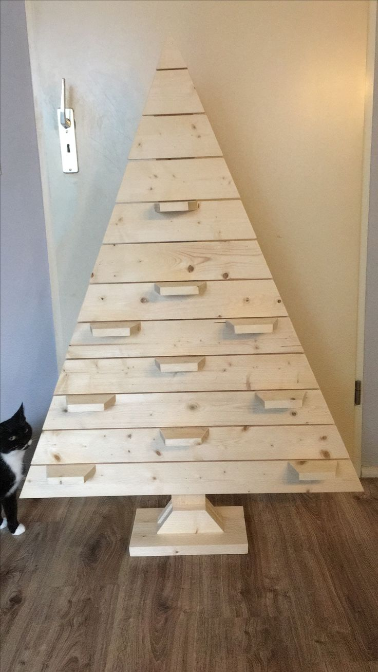 best design kerstdecoratie images on pinterest christmas trees