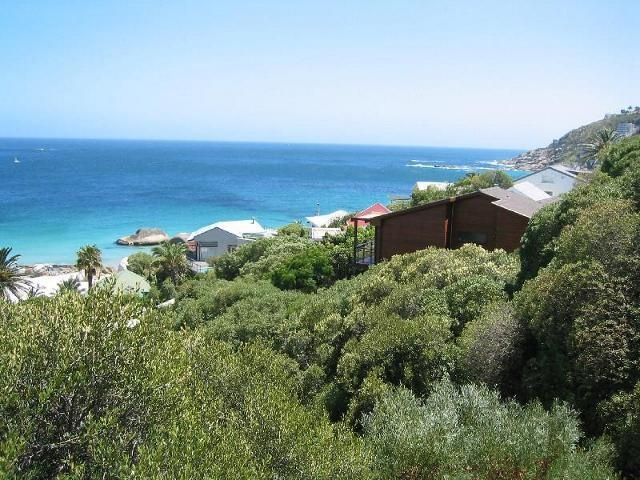 Cape Town Vacant Land for sale in Clifton  Cape Town by Pam Golding Properties - Atlantic Prestige | Cape Town property for sale in Clifton