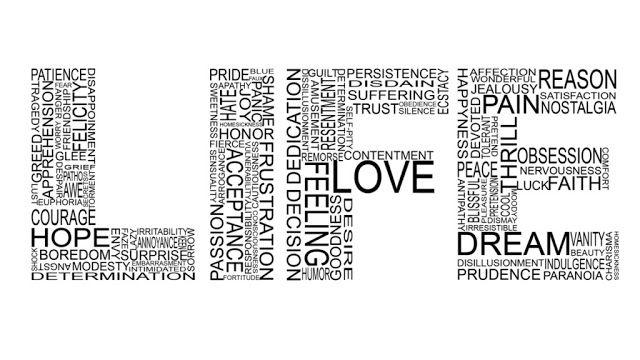 Σκέψεις : 30 συμβουλές ζωής από τον Χόρχε Μπουκάι