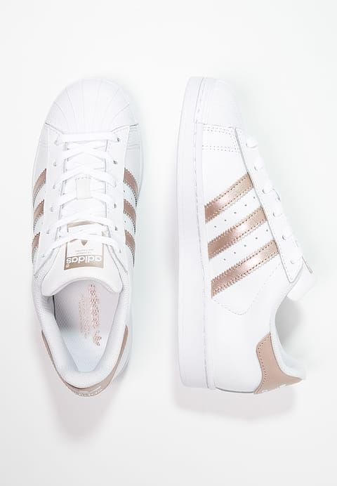 Sharon W. Keller on in 2019 | Adidas shoes | Adidas shoes