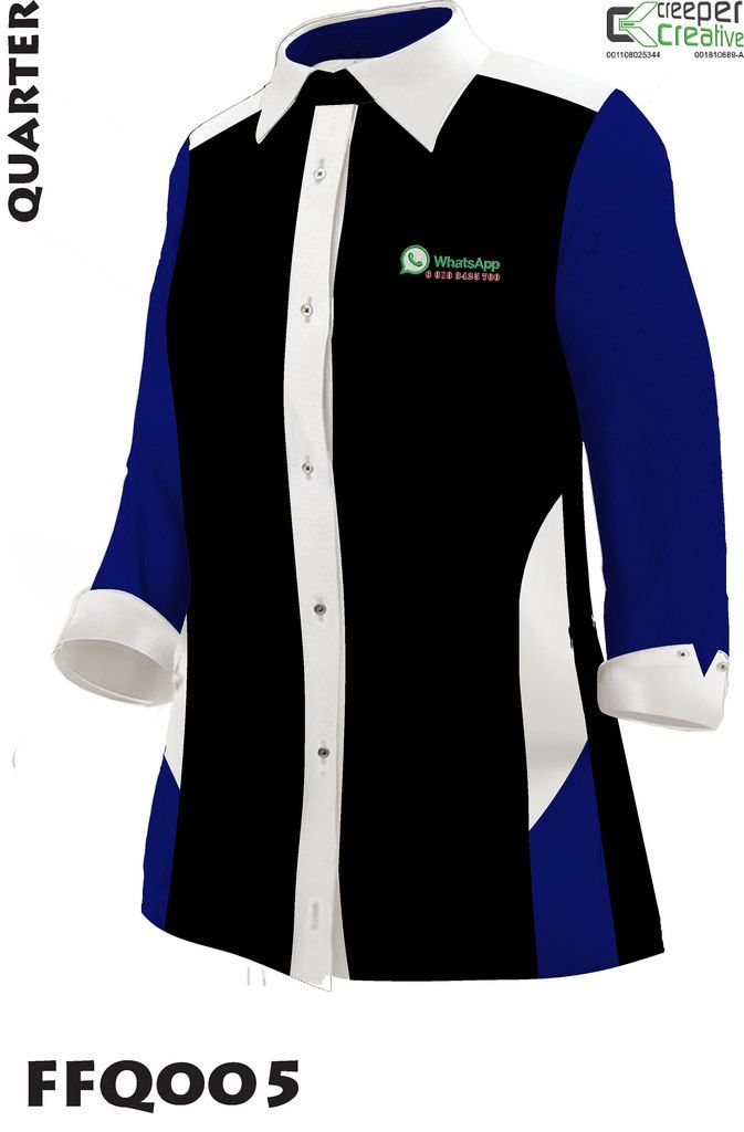 Chef Uniforms (42) FADZIL ARIPIN 6 010 3425 700