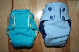 Mama Kat Diapers: Witteybums - Newborn. amazing pattern with every option you could want: Witteybum Diapers, Clothing Diapers Patterns, Sewing Ideas, Kat Diapers, Mama Kat, Amazing Patterns, Witteybum Patterns, Baby Stuff, Sewing Patterns