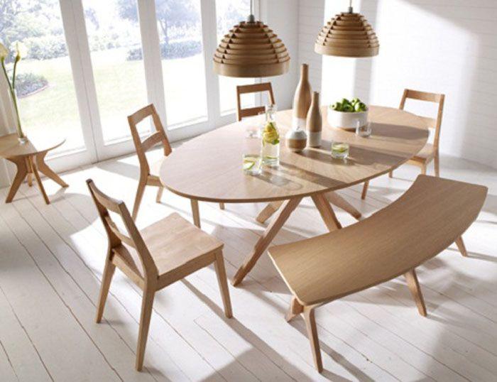 12 Best Ovalen Eettafel Images On Pinterest Fascinating Oval Dining Room Table Set Decorating Design