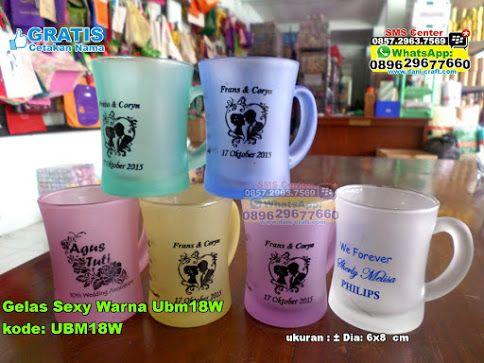 Gelas Sexy Warna Ubm18w Hub: 0895-2604-5767 (Telp/WA)gelas,gelas murah,gelas unik,gelas sablon,gelas warna,gelas warna grosir,souvenir bahan beling,souvenir pernikahan gelas murah,souvenir gelas warna sablon,jual souvenir gelas warna murah  #gelasunik #gelassablon #souvenirbahanbeling #souvenirgelaswarnasablon #souvenirpernikahangelasmurah #gelaswarna #jualsouvenirgelaswarnamurah  #souvenir #souvenirPernikahan