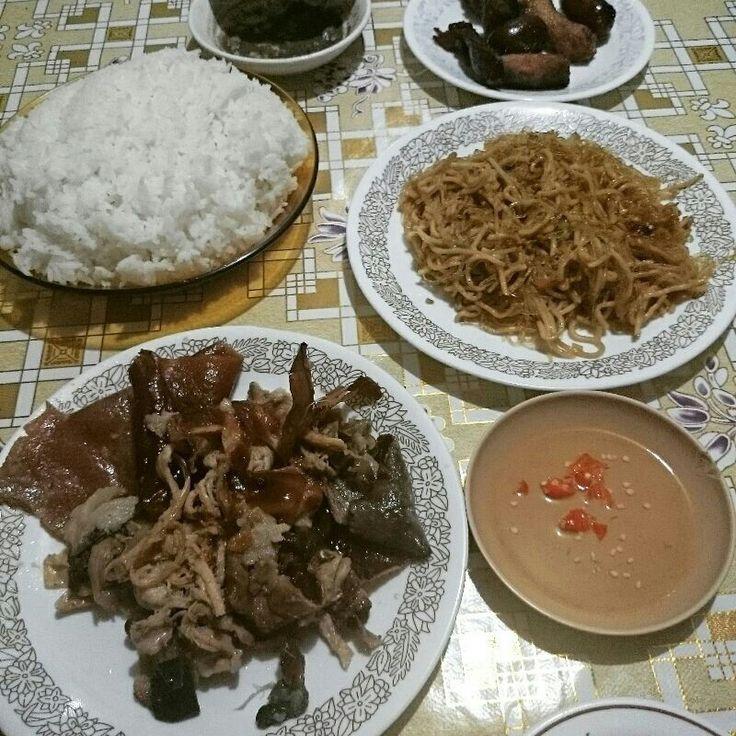 Purely philippines