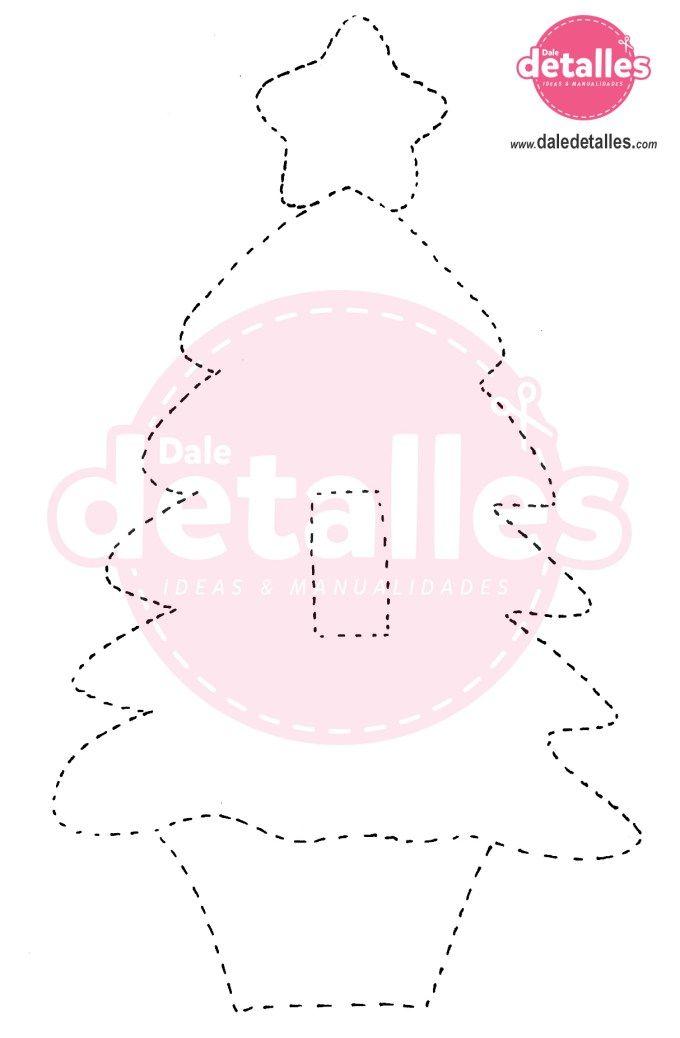apagador-navideno-arbol