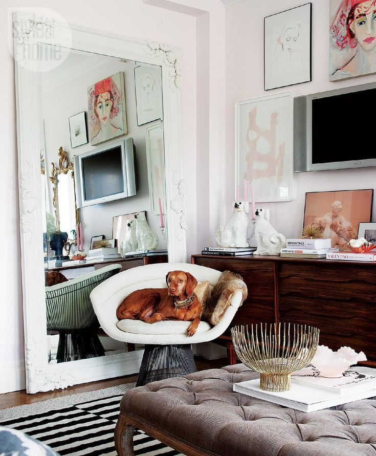 15 Stylish Pet Friendly Homes Style At Home Pet Friendly Living Room Simple Living Room Decor Minimalist Living Room Design #pet #friendly #living #room #furniture