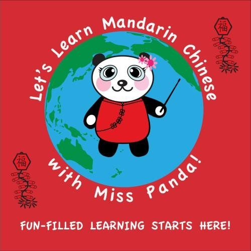 187 best miss panda chinese images on pinterest ebook 15 basic chinese expressions you can use every day with your child miss panda chinese mandarin chinese for children fandeluxe Choice Image