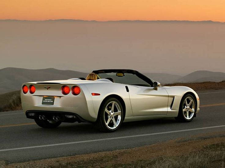 2005 Chevrolet Corvette C6 -   Chevrolet Corvette  Wikipedia the free encyclopedia  C6 corvette 2005  2013  corvetteforum  chevrolet Onboard diagnostics service advice dyno tuning and fuel management for the corvette sponsored by corvetteforum store. Corvetteforum  chevrolet corvette news  rumors The best resource for chevrolet corvette news rumors and owner information.. 2005-2007 chevrolet corvette c6 ls2 supercharging systems Increase your ls2 c6s horsepower from 400 to 550 and torque…