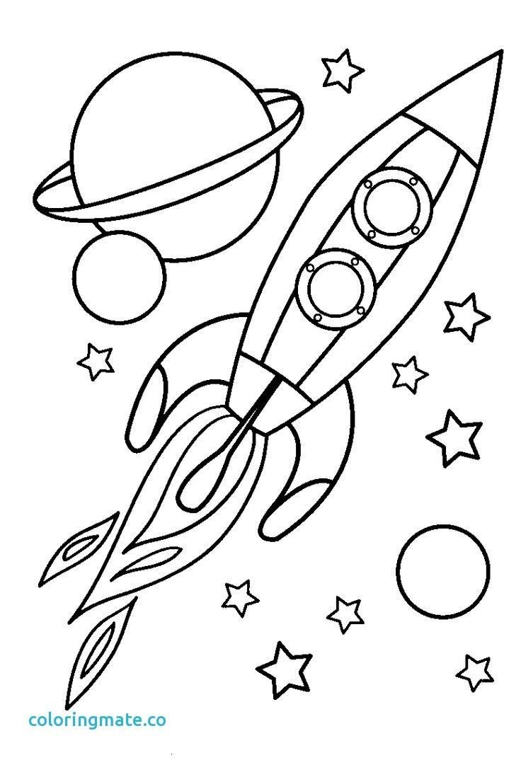 Nice Coloring Page Rocket Ship That You Must Know You Re In Good