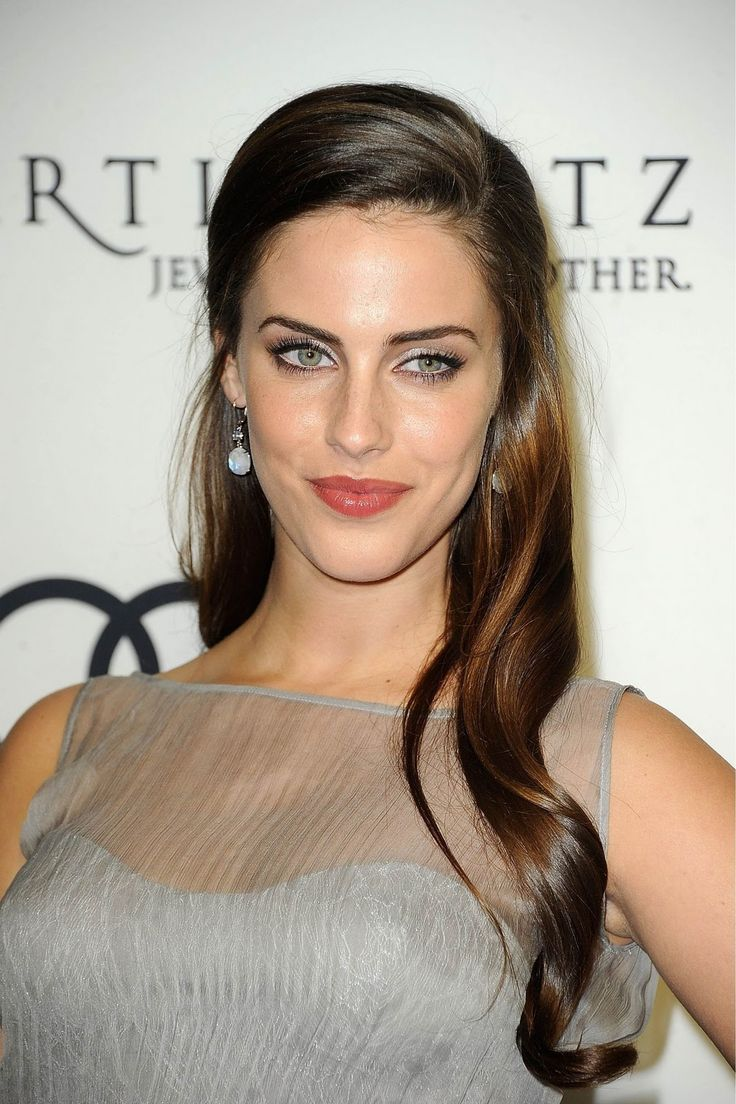 350 best jessica lowndes images on pinterest   jessica lowndes