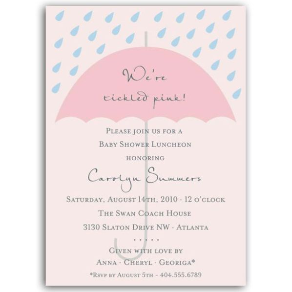 41 best Baby shower \/ sip n see ideas images on Pinterest Baby - baby shower agenda template