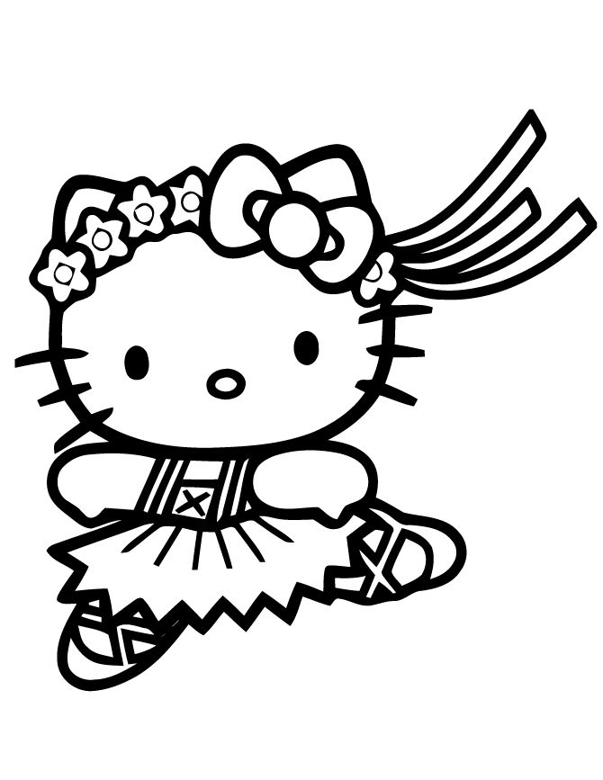 106 best Hello Kitty images on Pinterest  A lion Cartoons and Cats