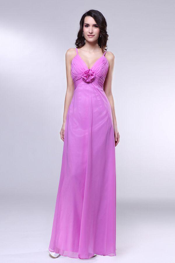 59 best vestidos images on Pinterest | Evening gowns, Party dresses ...