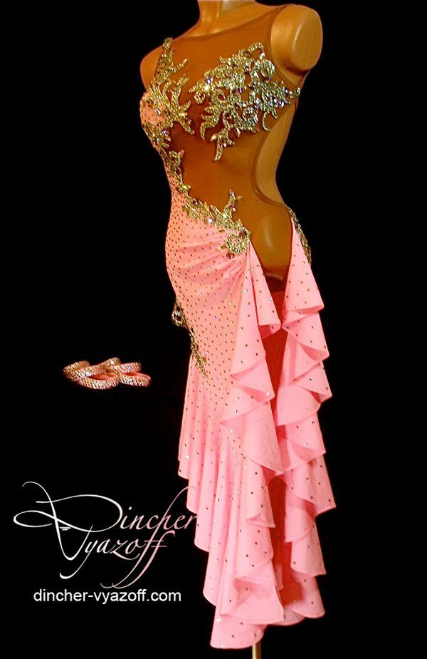 23 best Vestidos Salsa images on Pinterest | Make up looks, Fashion ...