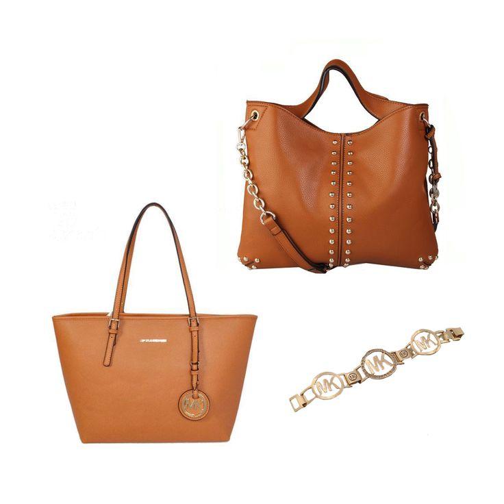 Designer Bags #michael #kors #AllAccessKors