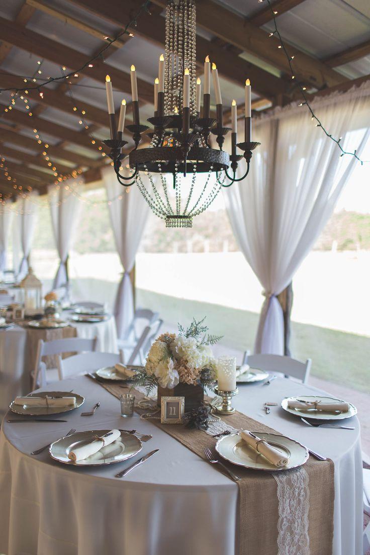 Stacey + Matt's November #wedding at Cross Creek Ranch. | Cross Creek Ranch is…