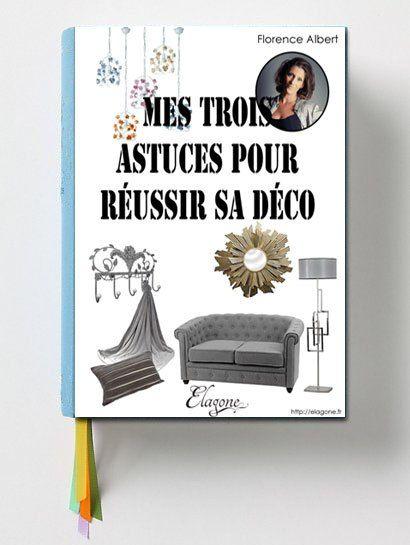 """Sur http://elagone.fr votre """"Conseil Déco Découverte"""" - Décoratrice d'intérieur Styliste sur Paris, le Val d'Oise, les Yvelines, les Hauts de Seine et la Normandie"""