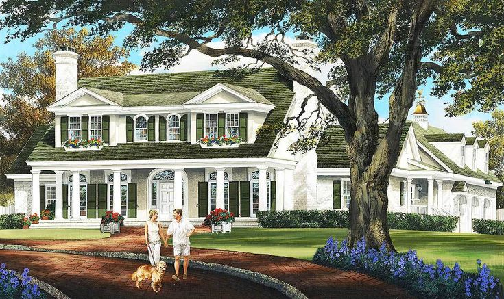 Best 25 front porch pillars ideas on pinterest front for Hb g permacast columns price