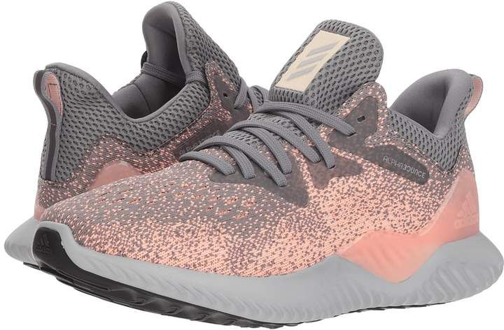 Adidas running shoes, Adidas kids