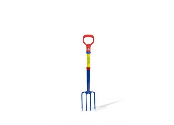 First Tools, Mistgabel (lieferbar Mai 2017) von TOLO Education bei Spielundlern online bestellen
