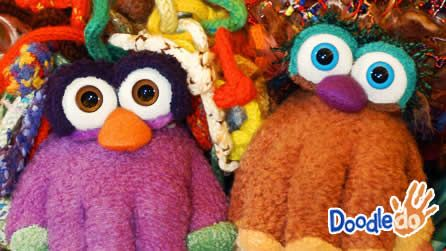 Doodle Do | Childhood toys, Childhood tv shows, Childhood ...