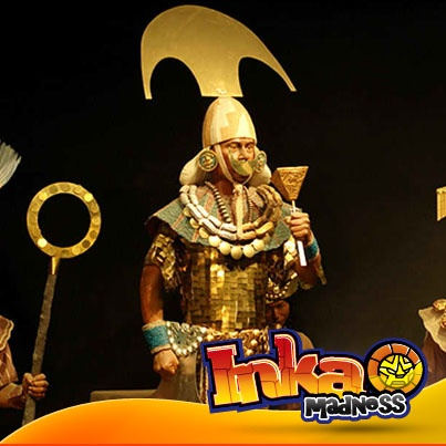 Señor de Sipan. Lord of Sipan. #sipan #peru #incas #games #inkamadness