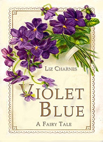 Violet was Happily Ever Aftering with a prince who was not her own. Violet sets out to find out the truth. Has she married her One True Love? Is she truly living her Happily Ever After?
