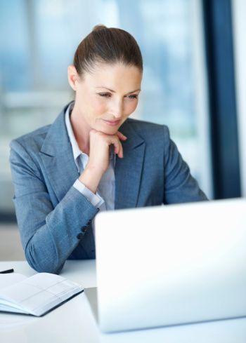 Bad Credit Loans Cash For Mending Your Unpleasant Credit Profile