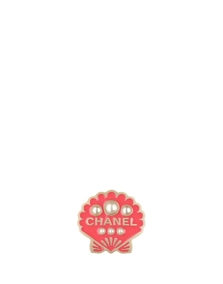 282 Best Images About Chanel Pins Brooches On