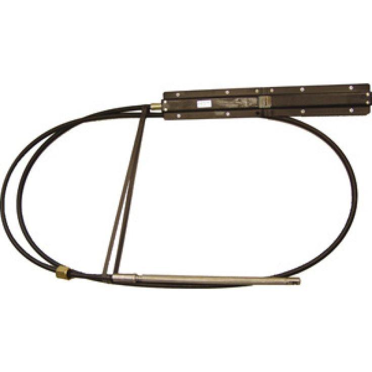 Las 25 mejores ideas sobre caja de cable en pinterest y m s esconder caja de cables ocultar - Caja para ocultar cables ...