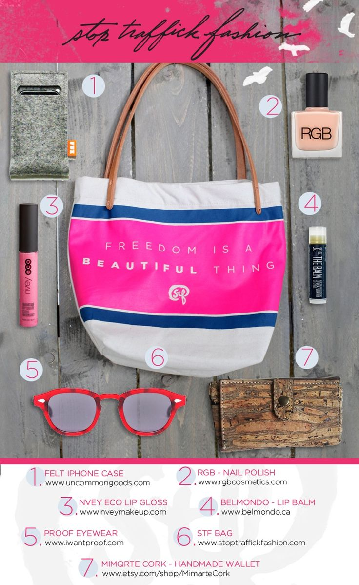 best fashion images on pinterest beauty products beauty tips