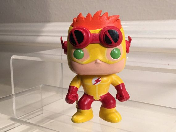 17 Best Images About Custom Funko Pops On Pinterest