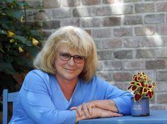 Iva Hüttnerová vybírá ty nejlepší rady našich babiček jak napravit a vylepšit…