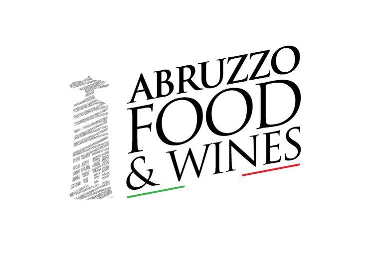 Abruzzo Food & Wines