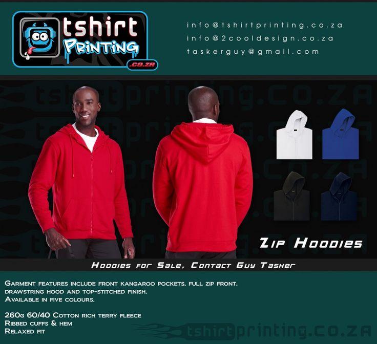 zip-hoodies-buy-online-tshirtprinting.co.za