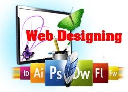 Top Web designing agency in Meerut,Creative Web Designing Agency In Meerut, Top Web Designing Agency In Meerut, Web Designing In Meerut, Top Web Designing In Meerut, Meerut's Best Web Designing Compnay, SEO Promotions In Meerut, Best Web Designing In Meerut, Web Designing company india, Search Engine,Digital Marketing, seo company, Web Designing In Meerut Top rated Web Designing In Meerut, Excellent Web Designing Service In Meerut.