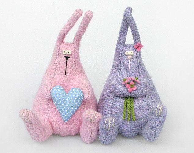 http://iztkanirukami.ru/hare/hare17d.jpg от А. Удаловой и О. Хлебниковой (IzTkaniRukami)