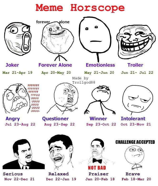 1000+ images about Troll faces on Pinterest | Jokes, Comic ...