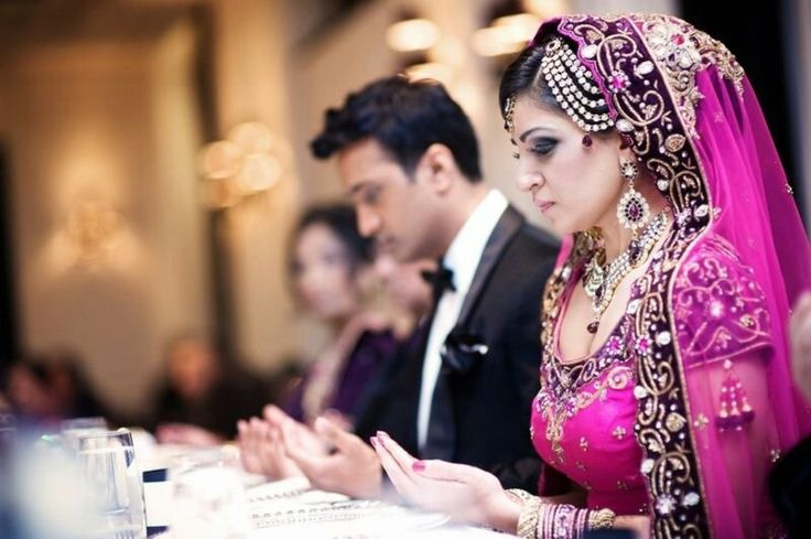 Islamic dua/Amal to get married soon is a highly preferred service by astrologer. Dua is only the way which allows to communicate the god resolve the problems