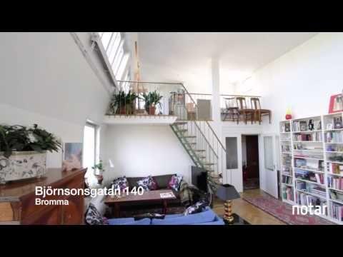 Såld, 2,5:a · 74m2 · 3709 kr avg, Bromma Blackeberg : Via Notar mäklare Bromma / Spånga