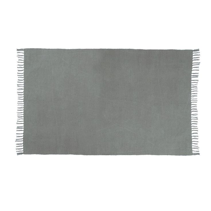 100% Cotton, Διάσταση 140x200cm.