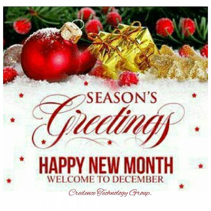 Happy New Month To all our Esteem Customers..Wishing Joy and Good news for you and your loved this season..Happy New Month from Credence Technology #cctv #cctvinstallation #homeautomationsystem #accesscontrol #solar #solarpanel #solarpanelinstallation #SecurityTechnology #security #nigeria