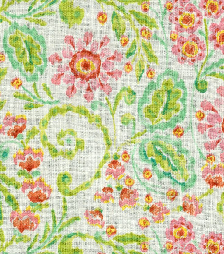 1000 images about home decor fabrics on pinterest for Upholstery fabric children