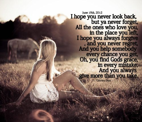 My Wish - Rascal Flatts: Country Girls, Favorite Lyrics, Music Quotes, Country Songs Quotes For Girls, Songs Lyrics, Country Music, Rascal Flatts, Baby, Country Lyrics