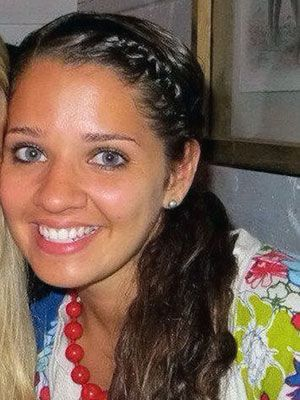 Victoria Soto, Connecticut Teacher, Died Protecting Her Students : she hid them in a closet.