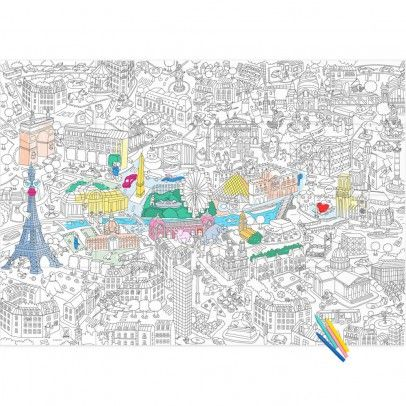 http://static.smallable.com/528523-thickbox/giant-paris-colouring-in-poster.jpg