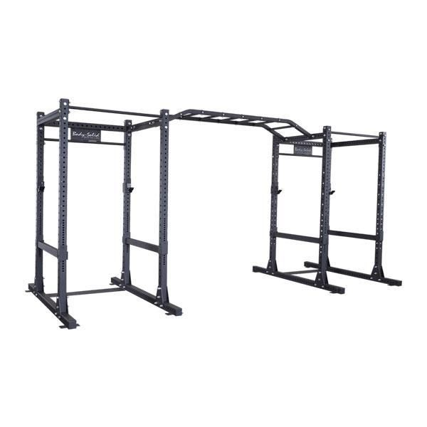 Best ideas about body solid power rack on pinterest